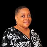 Beverly Lindsay-Johnson, President