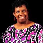 Alwanda Higgins