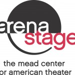 arena_stage_logo_cmyk